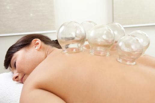 hogyan lehet megszabadulni az ízületi fájdalomtól masszázs segítségével