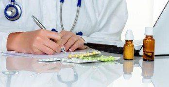 A hagyományos és az alternatív orvoslás kapcsolódási pontjai