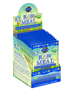Raw Meal Vanilla Tray_Right