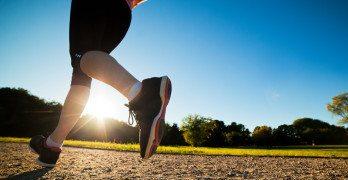 Sporttal a tavaszi fáradtság ellen