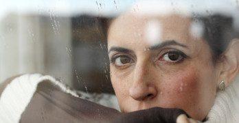 Téli depresszió – vagy múló rossz hangulat?