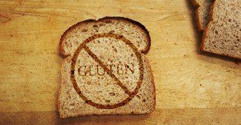 A nem cöliákiás gluténérzékenység és a cöliákia