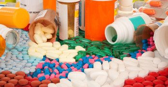 Hogyan védekezzünk a fertőzések kezelésével szemben?