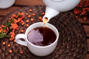 autumn-tea