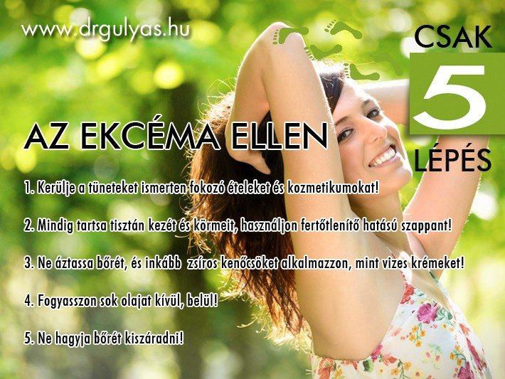drGulyas-5lepes-nagy(1)