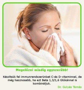 influenza