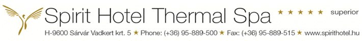 logo-spirit-hotel-thermal-spa